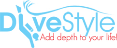 Divestyle logo copy