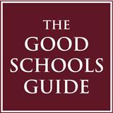 GSG-logo-10