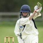 rbcs-slider-young-cricketer