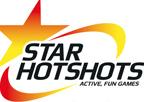 Star HotShots logo