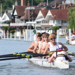 RBCS-Slider-rowers at Henley 2014