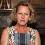 Louise Hague