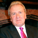 Peter Bertram